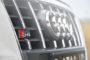 Audi u 2017. prodao najviše vozila ikada