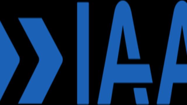 IAA - Međunarodni sajam automobila 2013. u Frankfurtu