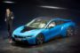 Mašinskom fakultetu BMW poklonio automobil serije 6