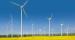 U Kovačici otvorena najveća vetroelektrana u Srbiji