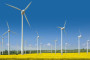 U Nemačkoj raste udeo energije iz vetra