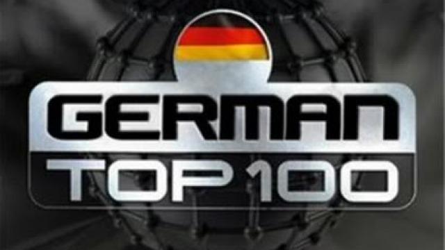 Sto najuspešnijih firmi u Nemačkoj