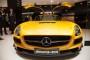 Novi Mercedesov dizajn studio na Azurnoj obali