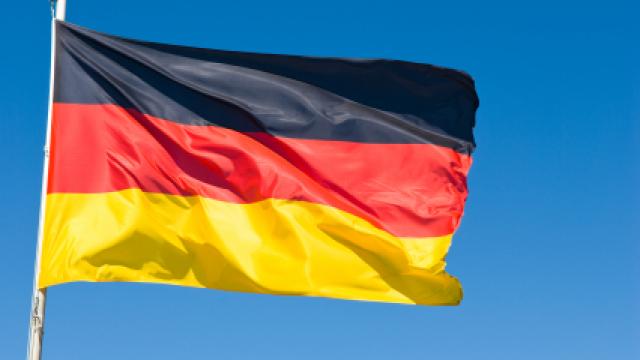 U Nemačkoj troškovi rada za trećinu viši od EU proseka