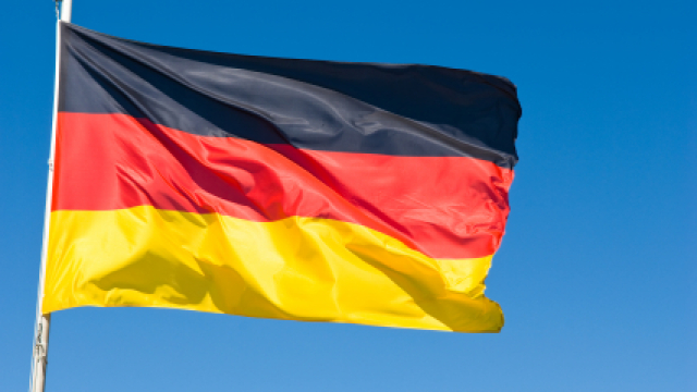 Nemačka vlada odobrila budžet bez deficita