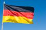 Vlada Nemačke povisila prognozu rasta BDP-a