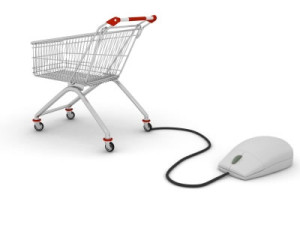 shopping-cart-mouse