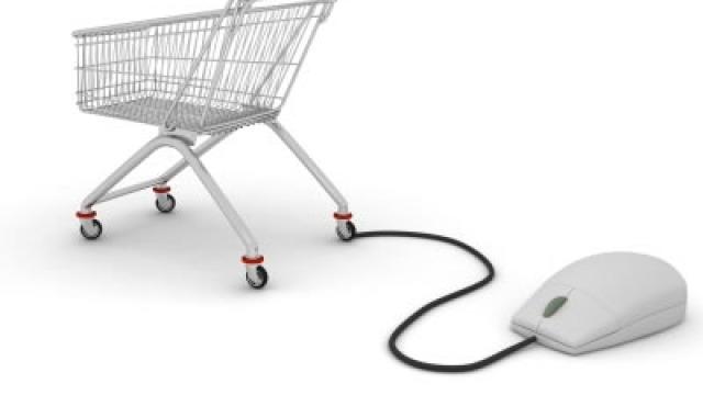 Internet trgovinu u Srbiji koči zakon
