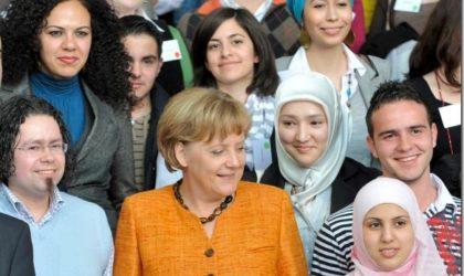 Nemačka će na migracije do 2022. potrošiti 78 mlrd. €