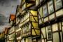 Tajna uspešnosti nemačke privrede