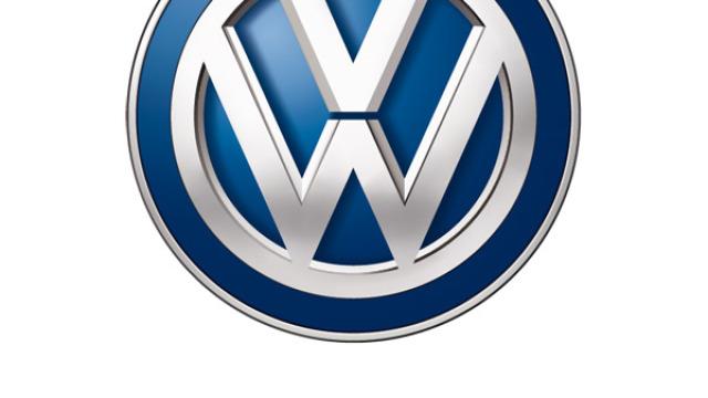 Volkswagen ulaže u Rusiji 1,2 milijarde evra