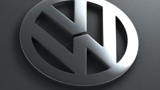 VW preuzima američkog proizvođača kamiona