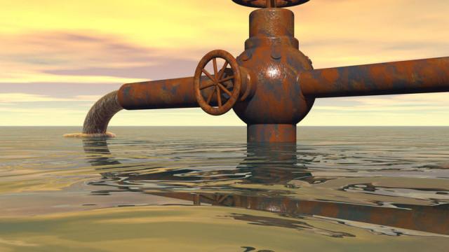 Kruševac dobija fabriku za prečišćavanje otpadnih voda