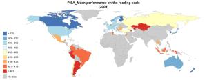 1024px-PISA_2009_Reading_StatPlanet