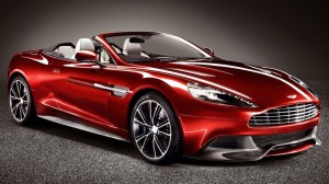 made-in-germany-rs-aston-martin