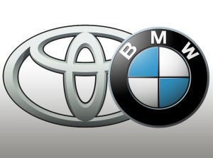 made-in-germany-rs-bmw-toyota