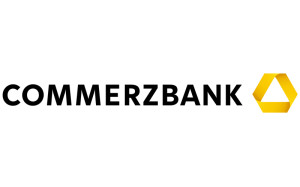 made-in-germany-rs-commerzbank-logo