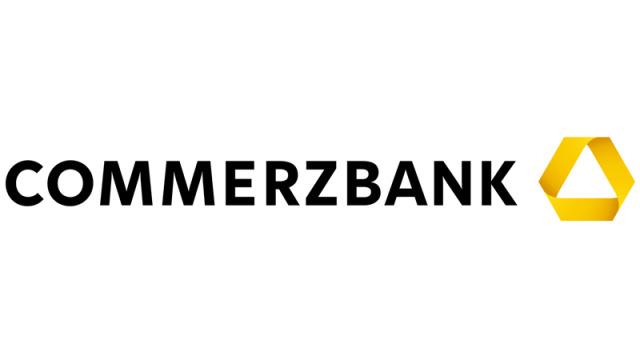 Komercbanka u gubicima