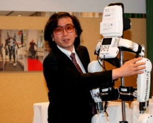 made-in-germany-rs-cyberdyne-care-robotics