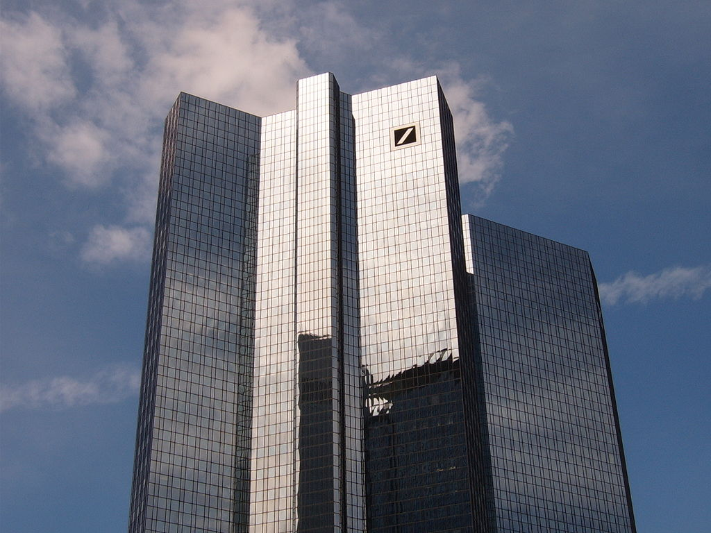 made-in-germany-rs-deutsche-bank