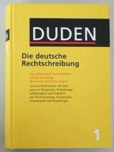 made-in-germany-rs-duden