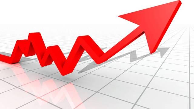 Devizne rezerve Srbije povećane na 13,37 mlrd. eura