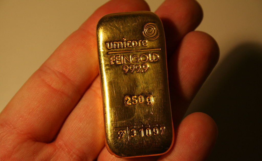 made-in-germany-rs-gold