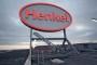 """Henkel"" otvorio novu fabriku u Kruševcu"
