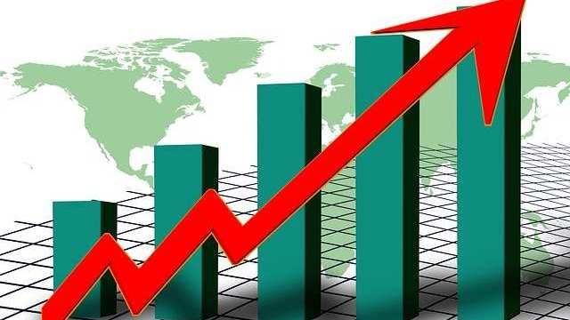 Poboljšanje ekonomske klime u svetu