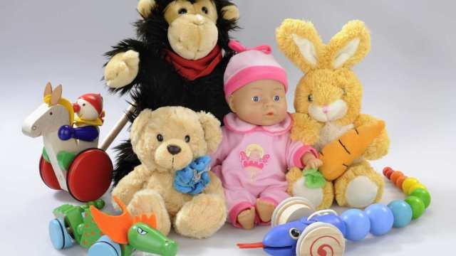 Nemačka može da zadrži stroge granične vrednosti arsena u igračkama