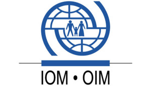 made-in-germany-rs-iom-logo