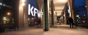 made-in-germany-rs-kfw-bank