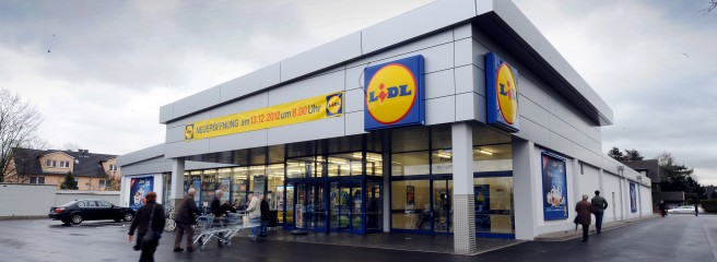 made-in-germany-rs-lidl-filijala