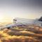Lufthansa ipak daje slotove za državnu pomoć