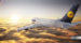 """Lufthansa i SAP pozivaju na """"AviationBlockchain Challenge"""""""