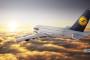 Niži troškovi i više putnika podigli profit Lufthanze