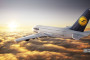 U avione Lufthanze bez maski uz negativan korona-test