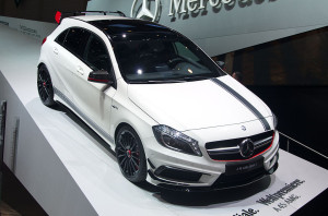 made-in-germany-rs-mercedes-a