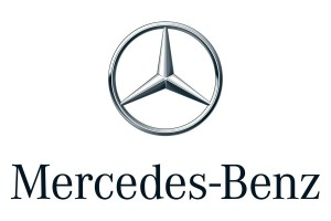 made-in-germany-rs-mercedes-logo