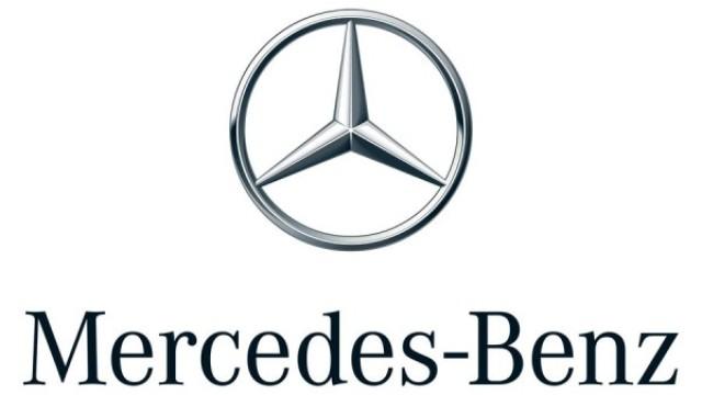 Sa novim Mercedesom neće biti sudara!