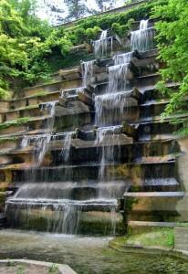 made-in-germany-rs-niska-banja-vodopad