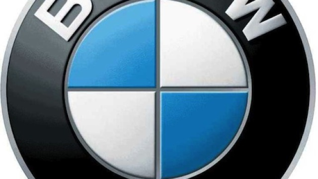 BMW-ov novi punjač puni bateriju za nekoliko minuta