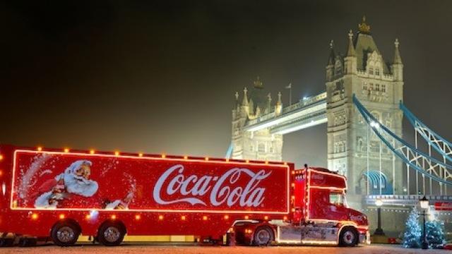Lidl izbacio Koka-kolu iz svojih prodavnica