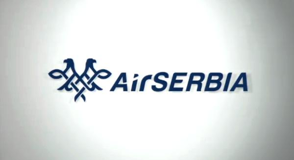 made-in-germany-rs-air-serbial