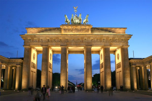 made-in-germany-rs-brandenburger-tor
