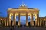 Ministar finansija SAD Berlinu savetuje veću potrošnju