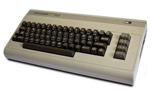 made-in-germany-rs-commodore-64