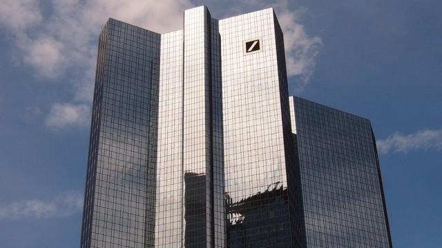 Upravnom odboru banke bonus nakon četiri godine