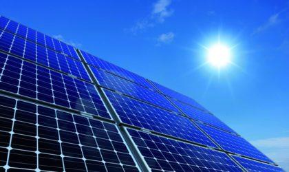 Stiže Zakon o obnovljivim izvorima energije