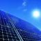 Lidl u Srbiji koristi samo struju iz obnovljivih izvora